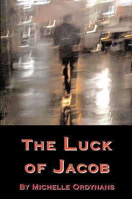 The Luck Of Jacob Cover Image