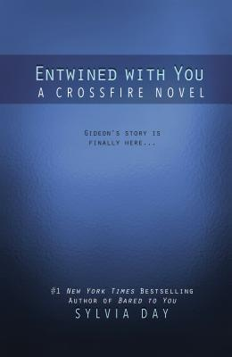 Entwined with You Cover Image