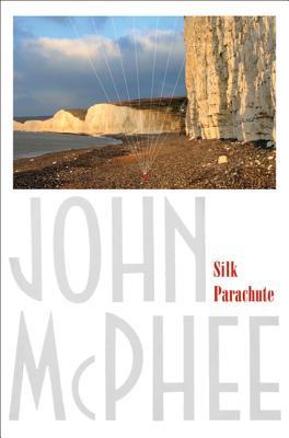 Silk Parachute Cover Image