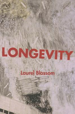 Longevity Cover Image