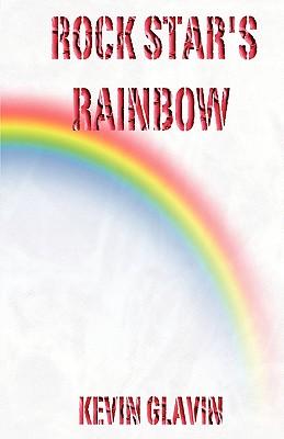 Rock Star's Rainbow Cover