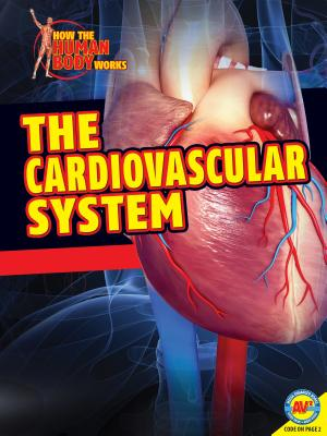 The Cardiovascular System (How the Human Body Works) Cover Image
