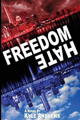 Freedom/Hate Cover Image