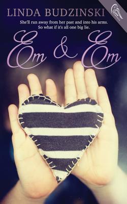 Em and Em Cover