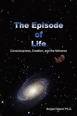 The Episode of Life Cover
