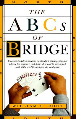 The ABCs of Bridge Cover