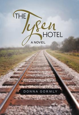 The Tysen Hotel Cover