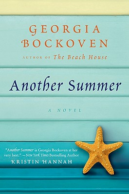 Another Summer: A Beach House Novel Cover Image