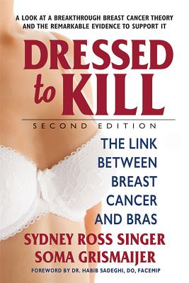 Cover for Dressed to Kill--Second Edition