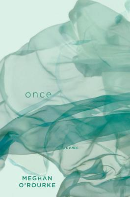 Once: Poems Cover Image