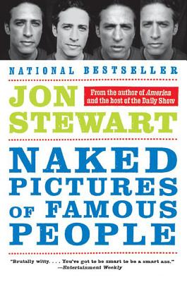 Naked Pictures of Famous People Cover Image
