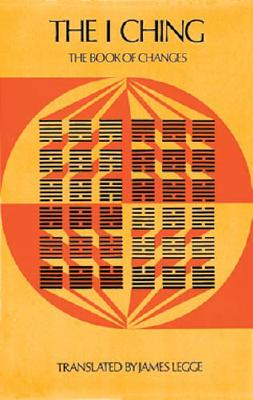 I Ching (Sacred Books of China: The Book of Changes) Cover Image