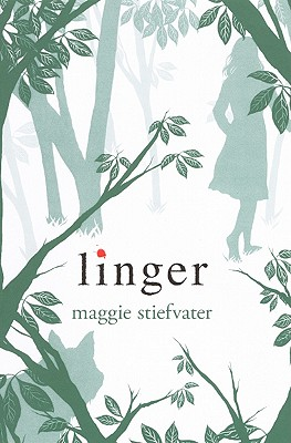 Linger Cover Image