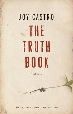 Cover for The Truth Book