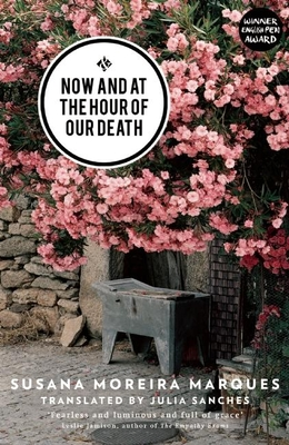 Now and at the Hour of Our Death Cover Image