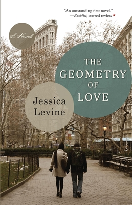 The Geometry of Love Cover Image