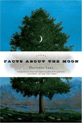 Facts about the Moon Cover