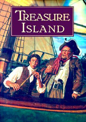 Treasure Island (Hardcover) | Tattered Cover Book Store