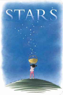 The Stars: The Complete Guide (Classic Board Books) Cover Image