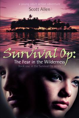 Survival Op Cover