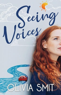 Seeing Voices Cover Image