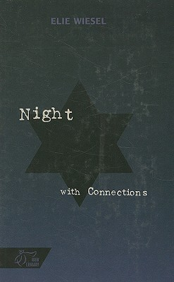 Night: With Connections Cover Image
