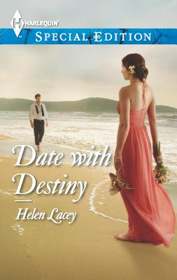 Date with Destiny Cover Image