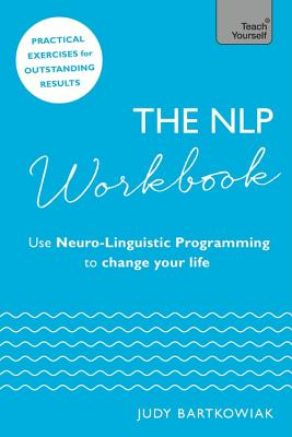 The NLP Workbook Cover Image