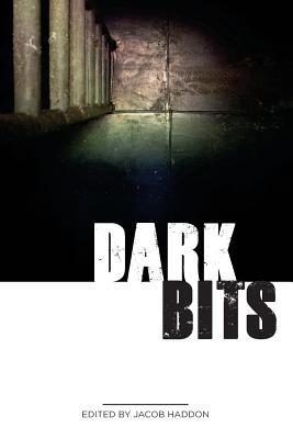 Dark Bits Cover Image