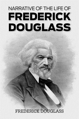 frederick douglass research paper