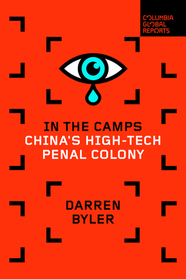 Cover for In the Camps