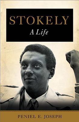 Stokley: A Life