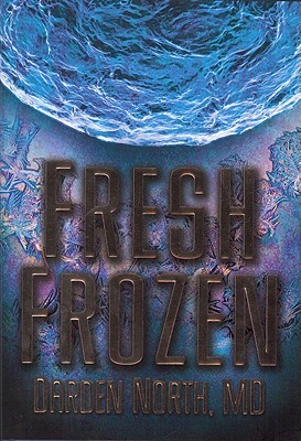 Fresh Frozen Cover Image