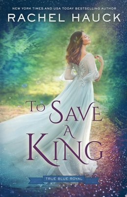 To Save a King Cover Image
