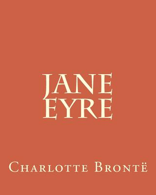 the theme of fighting for independence in jane eyre by charlotte bronte Jane is passionate and strongly principled, and values freedom and independence charlotte brontë began composing jane eyre in manchester.