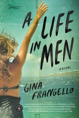A Life in Men Cover Image