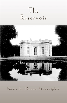 The Reservoir: Poems (Contemporary Poetry) Cover Image