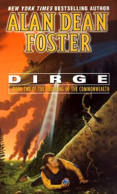 Dirge Cover