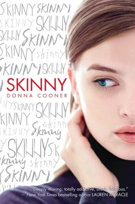 Skinny Cover Image