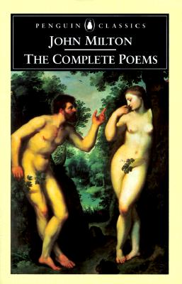 The Complete Poems Cover Image