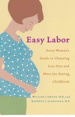 Easy Labor Cover