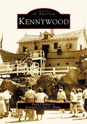 Kennywood Cover Image