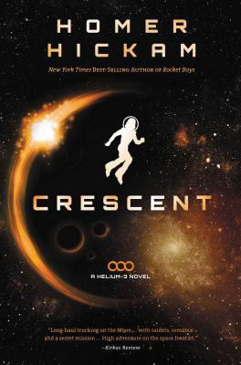 Crescent Cover