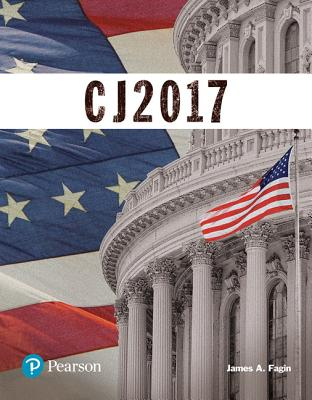 Cj 2017 (Justice) Cover Image