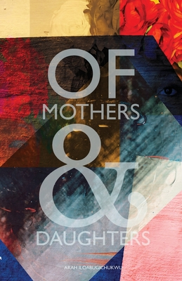 Of Mothers and Daughters Cover Image