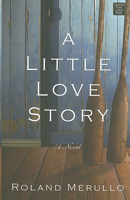 A Little Love Story Cover Image
