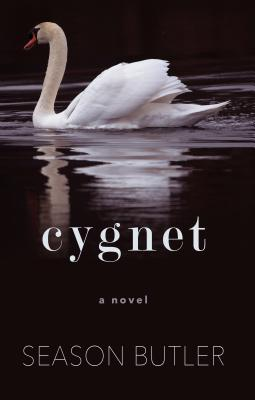 Cygnet Cover Image
