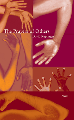 Cover for The Prayers of Others