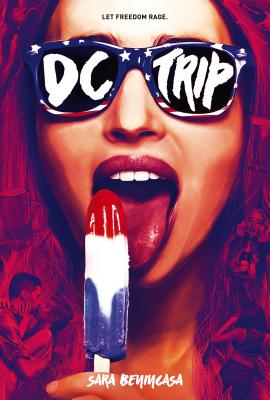 DC Trip Cover Image