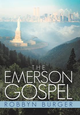 The Emerson Gospel Cover
